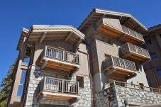 Apartment in Prapoutel - E203 Appartement de 45 M2 pour 4/6 pers