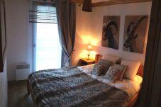 Apartment in Prapoutel - B106 - Appartement de 33 m2 pour 2/4...