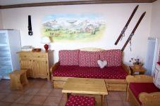 Apartment in Prapoutel - B101 - Appartement de 60 m2 pour 6/8...