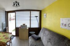 Apartment in Prapoutel - PRA 50