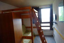 Apartment in Prapoutel - PRA 93