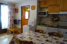 Apartment in Prapoutel - PRA 99