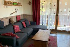 Apartment in Prapoutel - PRA 201 VENDU