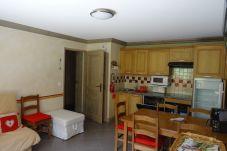 Apartment in Prapoutel - PRA 204  VENDU