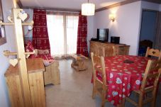 Apartment in Prapoutel - PRA 107  appartement sous compromis