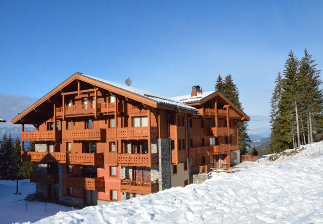 Magnifique appartement de 80m2 pour 11 personnes