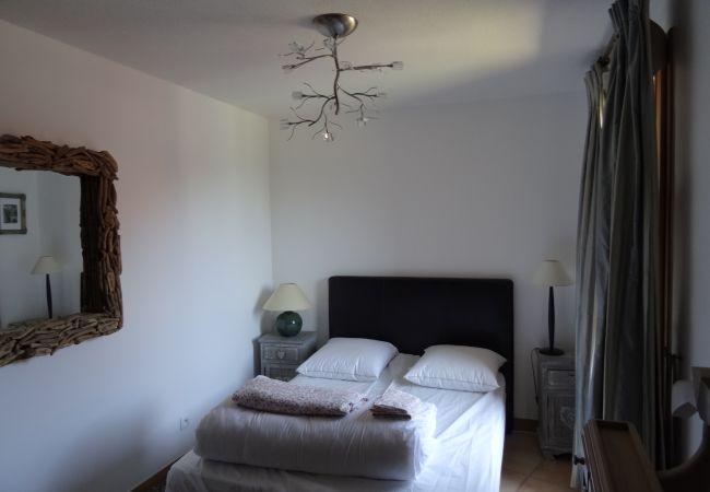 Appartement à Prapoutel - C201 - Appartement de 60 m2 pour 6 personnes