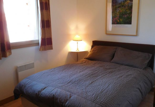 Appartement à Prapoutel - C103 - Appartement de 60 m2 pour 6/8 personnes