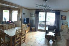 Appartement à Prapoutel - PRA 79