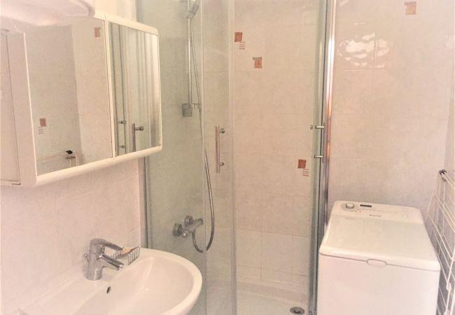 Appartement à Prapoutel - PRA 94