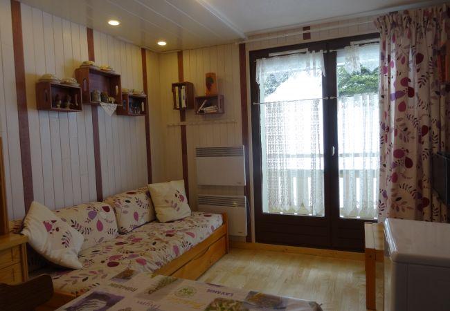Appartement à Prapoutel -  PRA 99